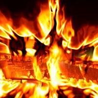 fire-1391676__340