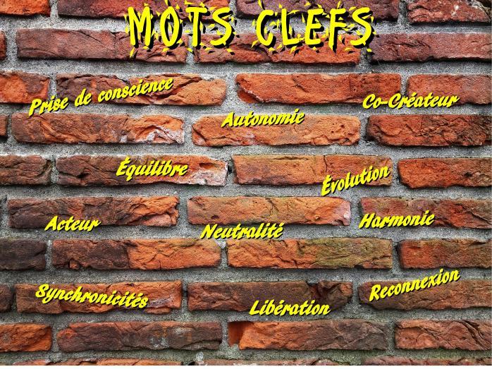 Mots clefs 1.jpg