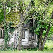 ruins-1599154_1920