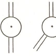 cheminées detail