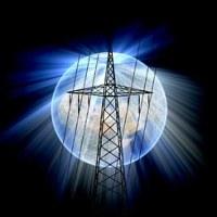 energy-407710__340