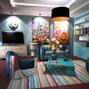 apartment-416039