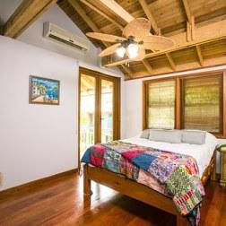 beach-house-interior-1505461__340