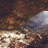 cave-690348_1920